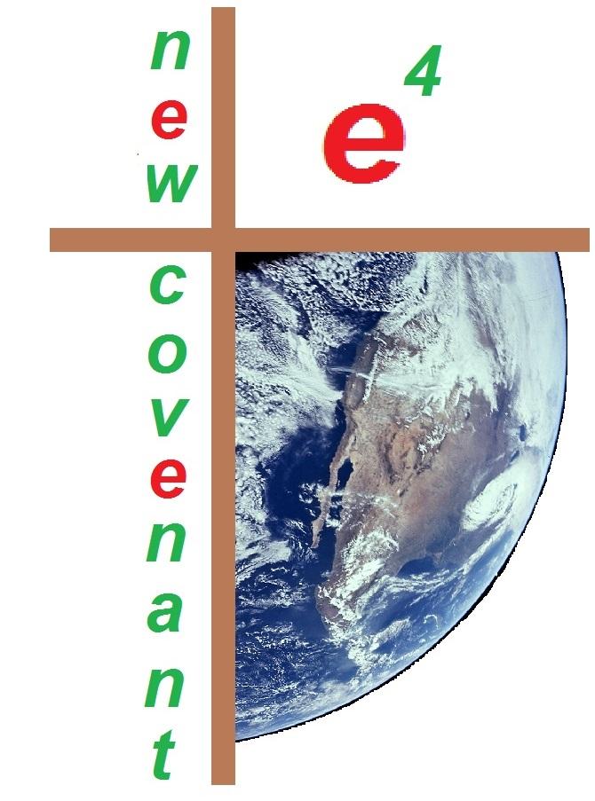 ncc draft logo 01
